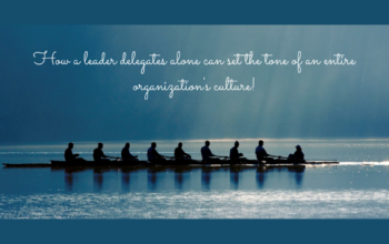 leadership-and-delegation-blog-cover